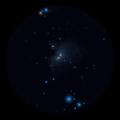 Nebulosa di Orione 114.png