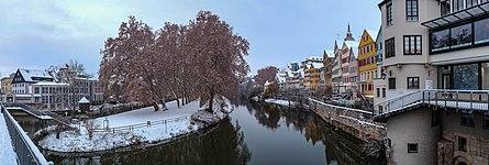 Neckarfront-mit-Schnee-2.jpg
