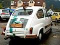 Neckargemünd - Zastava 750-009.JPG