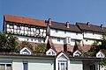 Neckargemuend Stadtmauer Haeuser.jpg