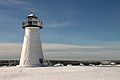 Ned Point Light Snow 2.jpg