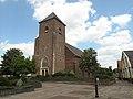 Neede, kerk foto7 2010-07-18 15.09.JPG