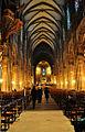 Nef de Notre-Dame-de-Strasbourg.jpg