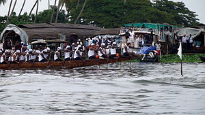 Nehru Trophy Boat Race 11-08-2012 2-16-31 PM.JPG