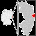 Neißeaue in GR.png