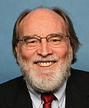 Neil Abercrombie, 111th Pictorial photo.jpg