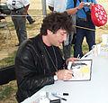 Neil Gaiman (NBF 2005).jpg