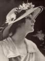 Nell Shipman Photoplay Nov 1918.png