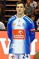 Nemanja Zelenovic 20150927.jpg