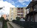 Nemenčinė, Lithuania - panoramio (64).jpg