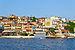 Neos Marmaras Bay 01.jpg