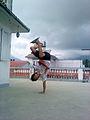 Nepali bboy.jpg