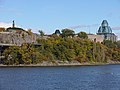 Nepean Point and National Gallery of Canada.jpg