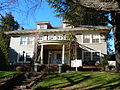 Nerdrum House - Coos Bay Oregon.jpg