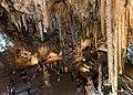 Nerja's cave (35187554605).jpg