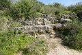 Nes-Ziona-Kurkar-Hills-034.jpg