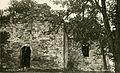 Nes kirkeruin, Akershus - Riksantikvaren-T041 01 0500.jpg