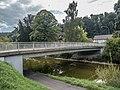 Neschwilerstrasse Brücke über die Töss, Rikon im Tösstal ZH 20180918-jag9889.jpg