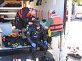 Nesconset FD Scuba rescue team 12434 1253208724628 259393 n.jpg