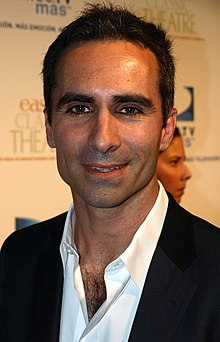 nestor carbonell rihannanestor carbonell rihanna, nestor carbonell eyes, nestor carbonell natal chart, nestor carbonell wife, nestor carbonell and anthony perkins, nestor carbonell height, nestor carbonell eyeliner, nestor carbonell instagram, nestor carbonell pepsi, nestor carbonell twitter, nestor carbonell good wife, nestor carbonell home, nestor carbonell, nestor carbonell lost, nestor carbonell eyelashes, nestor carbonell imdb, nestor carbonell eyeliner tattoo, nestor carbonell spanish, nestor carbonell shirtless, nestor carbonell net worth