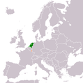 Netherlands Luxembourg Locator.png