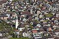 Netstal, Gemeinde Glarus (19544425766).jpg