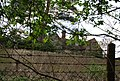 Nettlestead Place seen through the trees from the Medway Valley Way - geograph.org.uk - 1267358.jpg