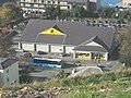 Netto's supermarket in Stryd Bangor - geograph.org.uk - 594091.jpg