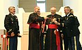 Netzaberg Chapel dedication IMG 0133 (33095333221).jpg