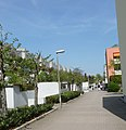Neubausiedlung Neugereut - panoramio.jpg