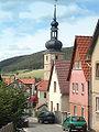 NeubrunnKirche04-08-22.jpg