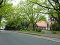 Neuenkirchen bei Rheine - geo.hlipp.de - 10188.jpg