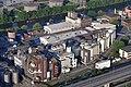 Neuhof (Hamburg-Wilhelmsburg).ADM Hamburg.2.phb.ajb.jpg