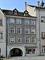 Neustadt 2, Feldkirch 1.JPG