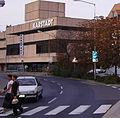 Neustadt Weinstrasse Karstadt 01.JPG