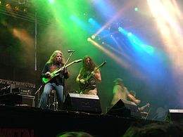 Nevermore Summerbreeze2007 06.jpg