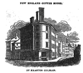 NewEnglandCoffeeHouse Bowen PictureOfBoston 1838.png