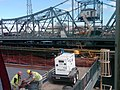 New Bedford-Fairhaven Bridge, March 23, 2012 (6862783544).jpg