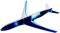 New Boeing Method Accelerates Turbulence Modeling Uncertainty Analysis - 38794780404.png