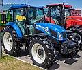 New Holland TD5.110 tractor 2.jpg