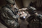 New Jersey National Guard and Marines perform joint training 150618-Z-AL508-012.jpg