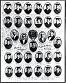New Orleans College of Pharmacy graduates 1916.jpg
