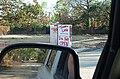 New Orleans Katrina Flood 1 136 Fridges Do Not Open.jpg
