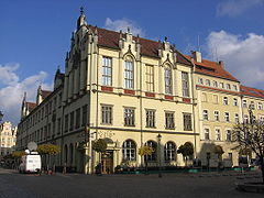 Polsce browary w pdf strojny aleksander