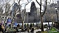New York Bryant Park 29-2-2016 14-31-26.JPG
