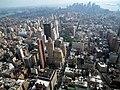 New York City (6279775284).jpg