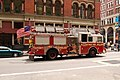 New York City Fire Engine 33.jpg