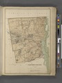 New York State, Plate No. 17 (Map of Clinton County) NYPL2056514.tiff