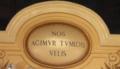 New York Yacht Club motto - Nos Agimur Tumidis Velis.png