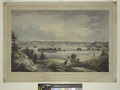 New York from Heights near Brooklyn (NYPL Hades-1785720-1650689).tiff